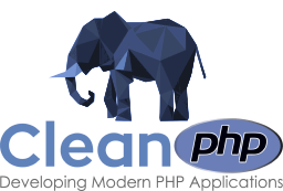 CleanPHP.com